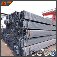 ASTM a500 grade a36 square steel pipe,30*30 square tube,welding steel pipe weight