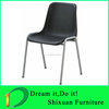High Quality Plastic Dining Chair Made In China