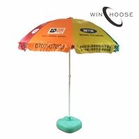 Beach Garden Umbrella Parts Holder Parasol Base