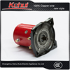 /product-detail/low-price-certified-electric-electric-car-dc-motor-kw-60514286814.html