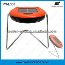 small solar lantern for indoor and outdoor