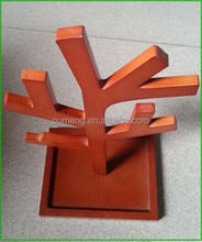 Beautiful Decorative Small Wood Tree For Home Decor