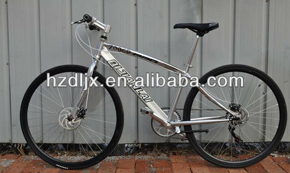 Cheap 27 Inch Racing Bike