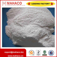 China Manufacturer Industrial Salt Soda Ash/Sodium carbonate
