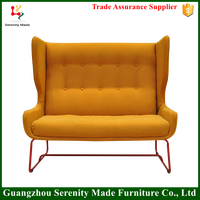 China wholesale italy leather sofa for sale