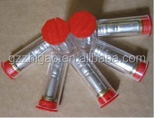 Hot Sale OX ,00,01,02,03,04,05,06 Orifice for Expansion Valve