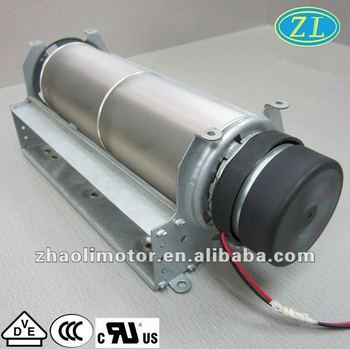 Small electric motor condenser fan motor brushless dc for Small dc fan motor