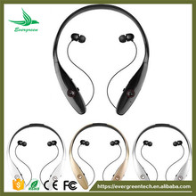 2017 Hot Selling High Quality HBS 900 Bluetooth Earphone ,HBS 900 Sport Stereo Bluetooth 4.0 Headset