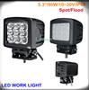 10w Ip68 super bright portable type LED work light