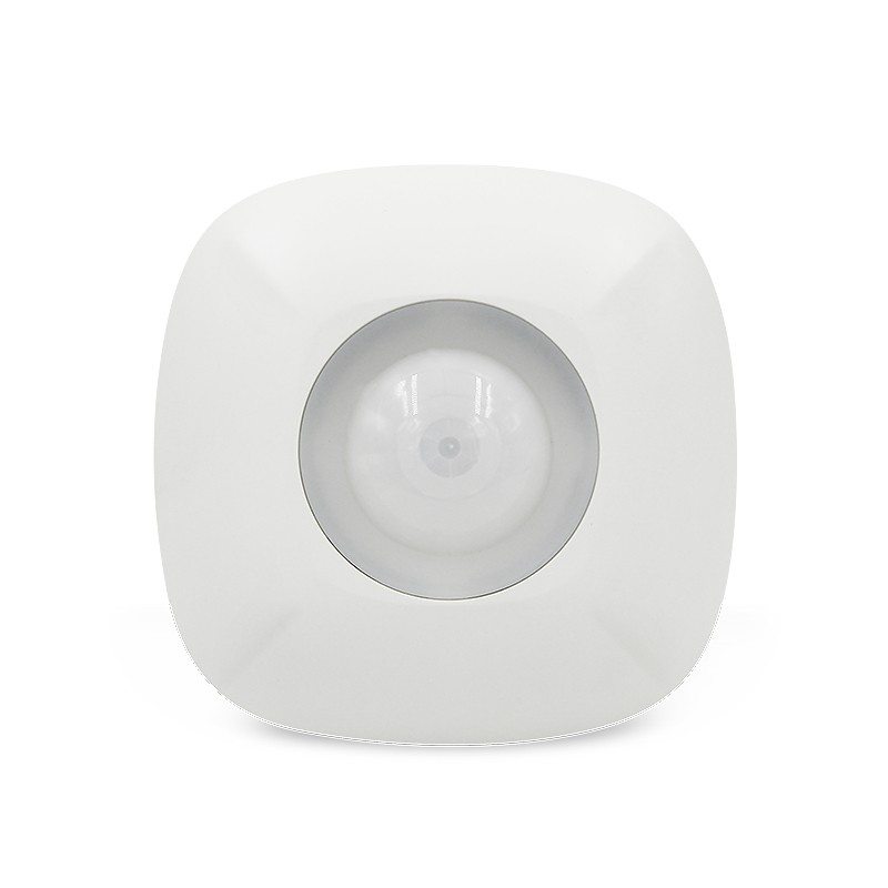 ceilling mounted <strong>z</strong>-wave infrared PIR motion sensor