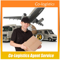 dhl express shanghai to Bulgaria--Crysty Skype:colsales15
