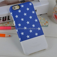 all colorful high quality for cute iphone 6 case