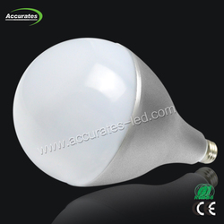 led lights bulb lamp cheapest cost be good for sell