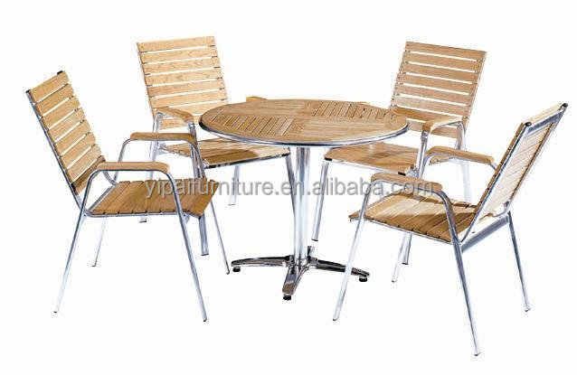 cheap cafe tables and chairs solid wood table wood dining table set