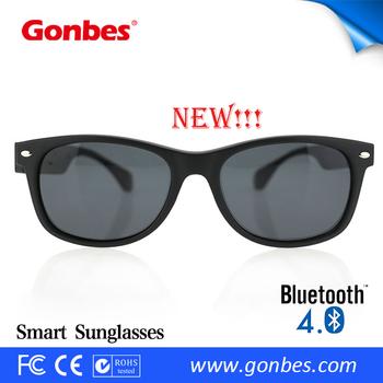 blinde sunglasses  phone sunglasses