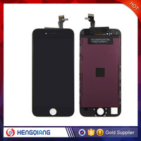 factory price display screen for iphone6.for iphone 6 lcd replacement.