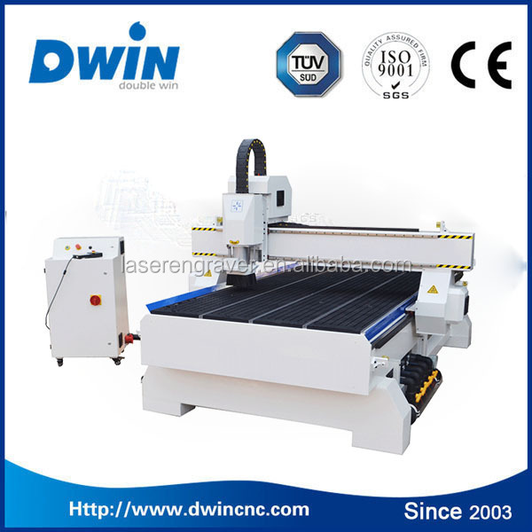 woodwork cnc machine from taiwan square rail Linear Atc cnc router