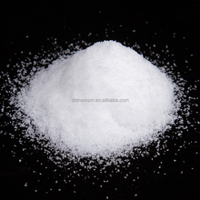 MSM powder 99.9% with cheap Price Bulk in Supply