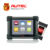 [ Autel Agent ]2015 New Model Original Autel Maxisys Pro MS908P For All Cars Diagnostic With J2534 Programming