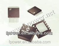 hot sell IC chips TC358746