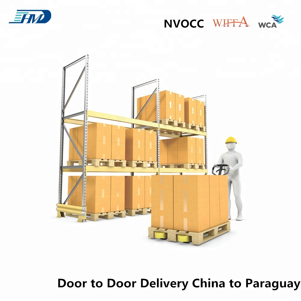 Import from china air freight forwarder to Cuba