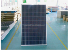 ooi solar panel laminator,ooitech solar panel production line,solar power system for home