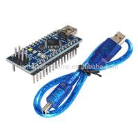 China supplier CH340G Nano Compatible
