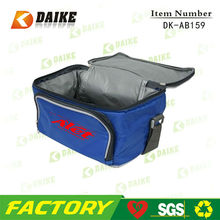 Recyclable Eco Cooler Bag With Built In Speaker DK-AB159