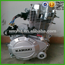 150cc chinese motorcycle engines(E-05)