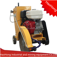High quality asphalt road cutter manufacturer road cutting machine