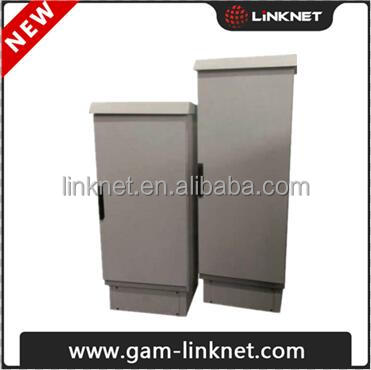 ip65 pc sheet metal network cabinet server rack