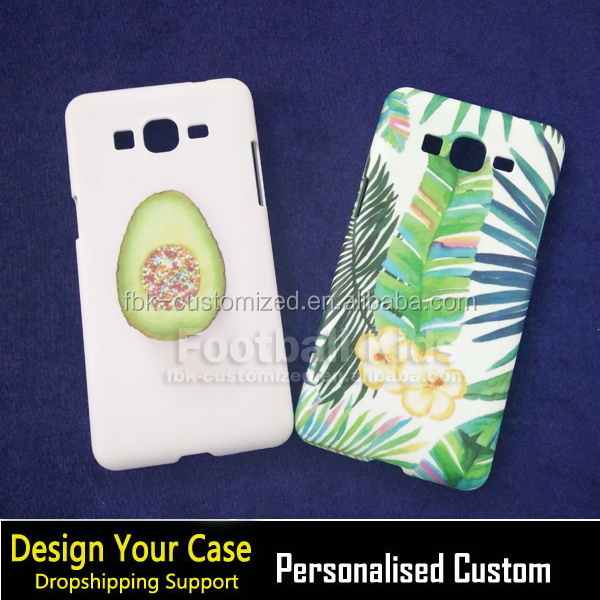 For samsung grand prime cases and covers,customize cover case for samsung galaxy grand prime