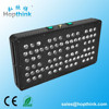 High Power Apollo 8 Full Spectrum 400w apollo led grow lights For Indoor / Outdoor Growing