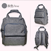 2016 New Design Diaper Backpack For