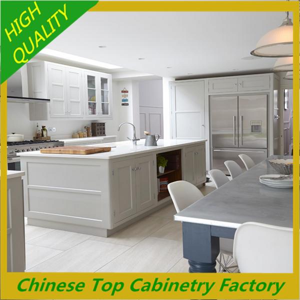2016 Cebu Philippines Furniture Kitchen Cabinet Royalty Life Buy Cebu Philippines Furniture
