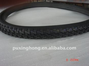 bicycle tyre 20*1.75
