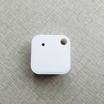 Cheap price bluetooth beacon for IOS and Android with temperature and humidity sensor