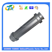 wholesale OEM ODM custom rubber handle sleeve rubber manufacturer