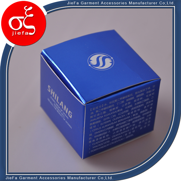 manufacture paper box carton box corrugated carton recycle box