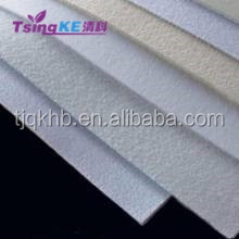 Polyester/PE Needle punched Filter Felt