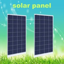 best polycrystalline 100w solar panel price for home