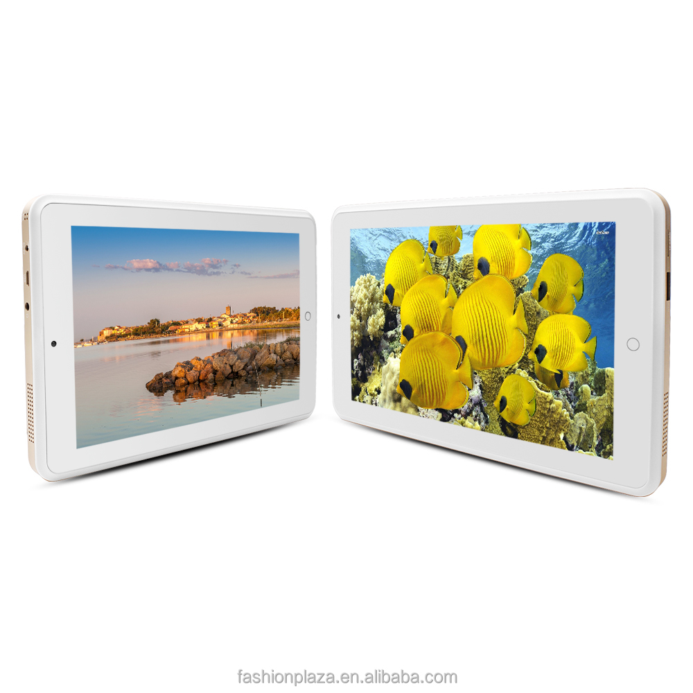 8inch Projector cheap china oem android 4.4 tablet