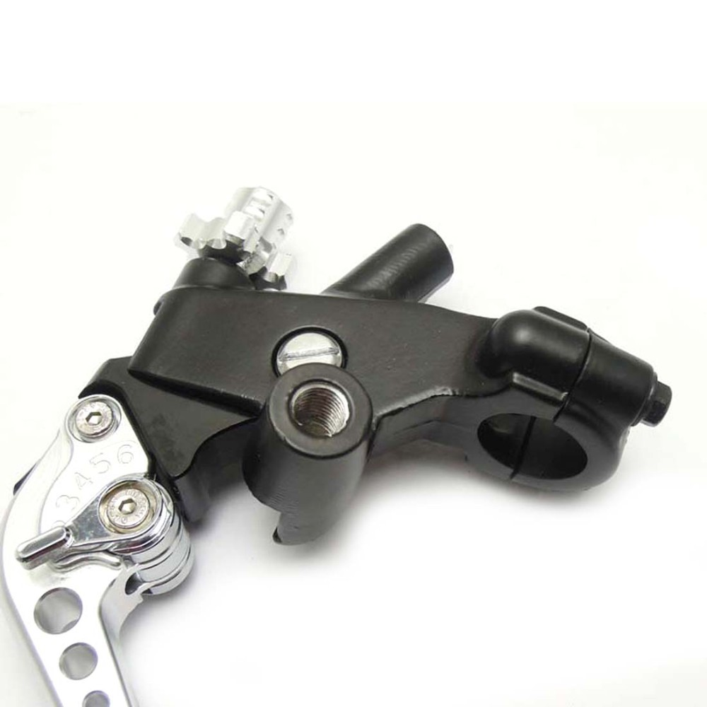 Motorcycle Front Hydraulic Brake Master Cylinder For YAMAHA R1 R6 YZF R25 YZF R3