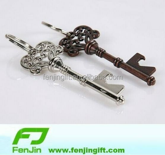 small quantity available wholesale vintage key bottle opener