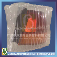 2015 Unique Packaging Air Bag For Car Lights Buffer Pack