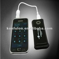 backup battery for sam galaxy s2 i9100