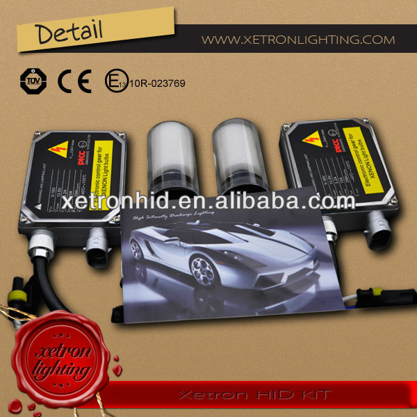 Kobe Motors Used Cars Japan 35W 55W HID Xenon Kits H1 H3 H4 H7 9005 9006 H11 H13 35W 55W