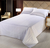 Home Textile Waterproof TPU Laminated Fabric King Size Bed Sheet