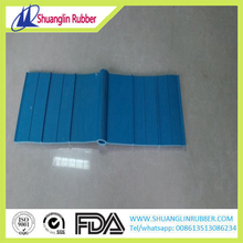 Concrete joint waterproof PVC water stopper
