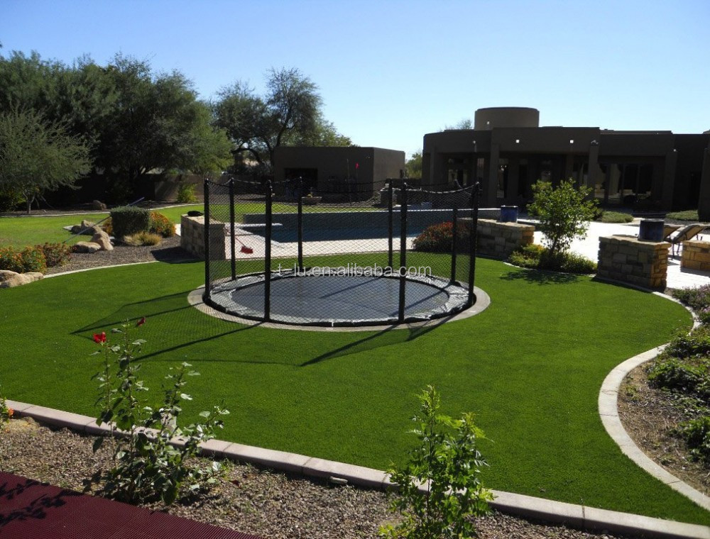 Best Selling Premium Landscaping Artificial Grass